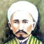 Hoji Muin (1883-1942)