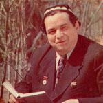 Oybek (1905-1968)