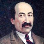 Abdurauf Fitrat (1886-1938)