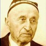 Mirkarim Osim (1907-1985)