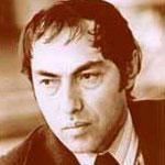 Shukur Holmirzaev (1940-2005)