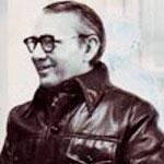 Asqad Muhtor (1920-1997)