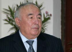 Николай Ильин. Памяти мастера