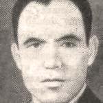 Кудрат Хикмат (1925-1968)