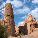 Махмуд аз-Замахшари (1074-1143)