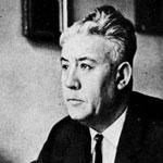 Уйгун (1905-1990)