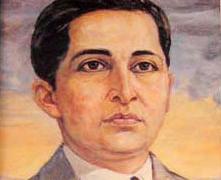 Усман Насыр (1913-1944)