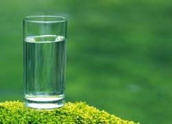 Исажон Султан. Чаша на воде (рассказ)