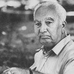 Шухрат (1918-1993)