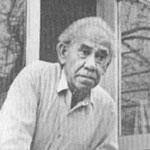 Шукрулло (1921-2020)