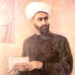 Закирджан Халмухаммад Фуркат (1858-1909)