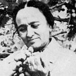 Зульфия (1915-1996)