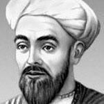 Мухаммад Аминходжа Мукими (1850-1903)