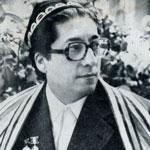 Мирмухсин (1921-2005)