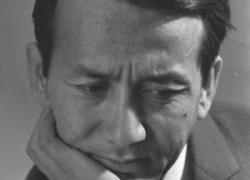 Тулепберген Каипбергенов (1929-2010)