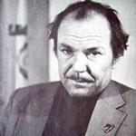 Илона Ильясова. Интервью с отцом (Памяти Явдата Ильясова)