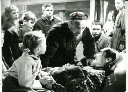 Валерий Иофе.Виолетта Петровская. Память сердца