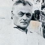 Абдулла Каххар (1907-1968)