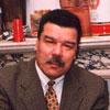 http://ziyouz.com/images/uz/temur_pulatov2.jpg