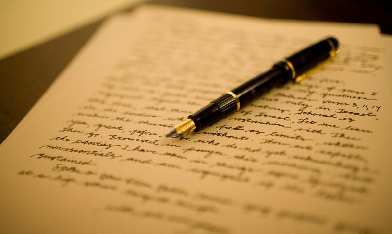 http://n.ziyouz.com/images/letter.jpg
