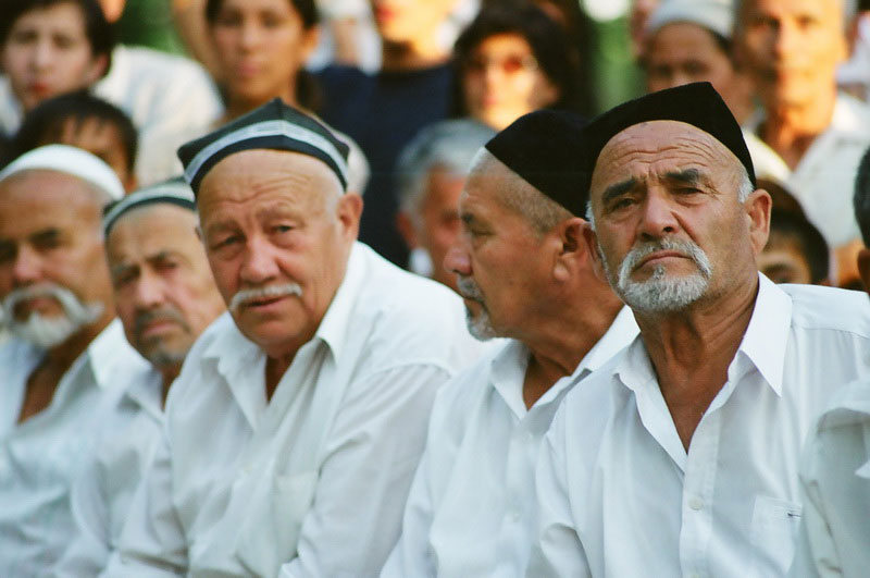 http://n.ziyouz.com/images/uzbeki.jpg