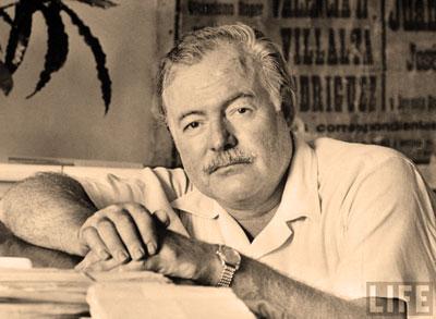 http://n.ziyouz.com/images/Ernest-Hemingway.jpg