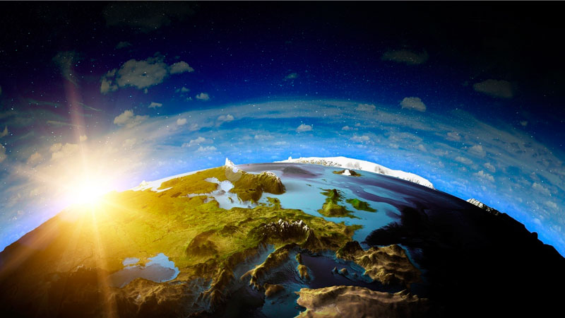 http://n.ziyouz.com/images/earth2.jpg