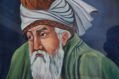 http://n.ziyouz.com/images/rumiy1.jpg