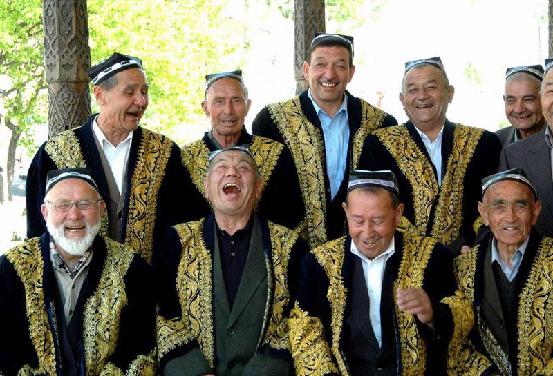 http://n.ziyouz.com/images/askiya.jpg