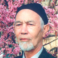 http://n.ziyouz.com/images/mahkam_mahmud.jpg