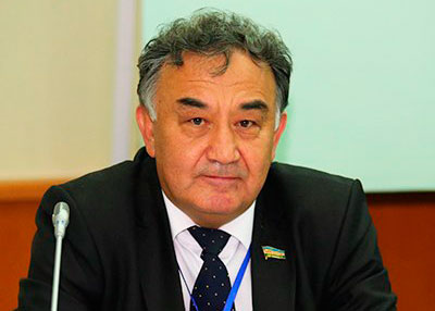 http://n.ziyouz.com/images/boriy_alixonov.jpg