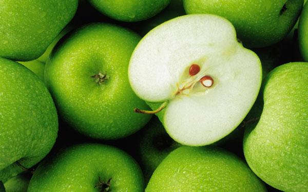 http://n.ziyouz.com/images/olma.jpg