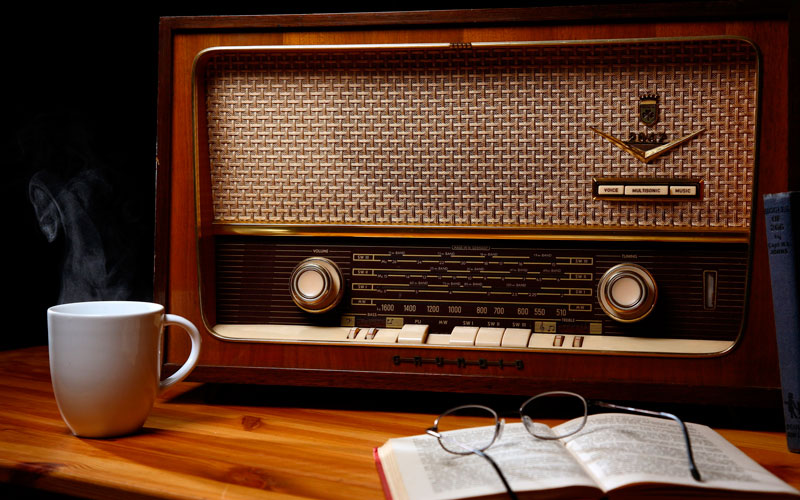 http://n.ziyouz.com/images/radio.jpg