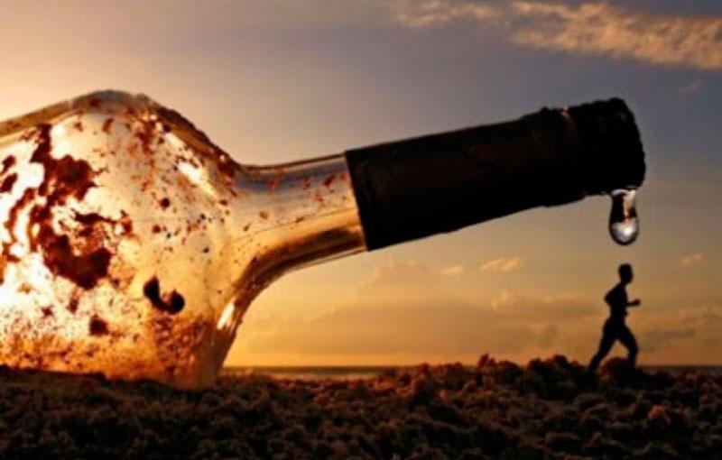 http://n.ziyouz.com/images/vodka.JPG